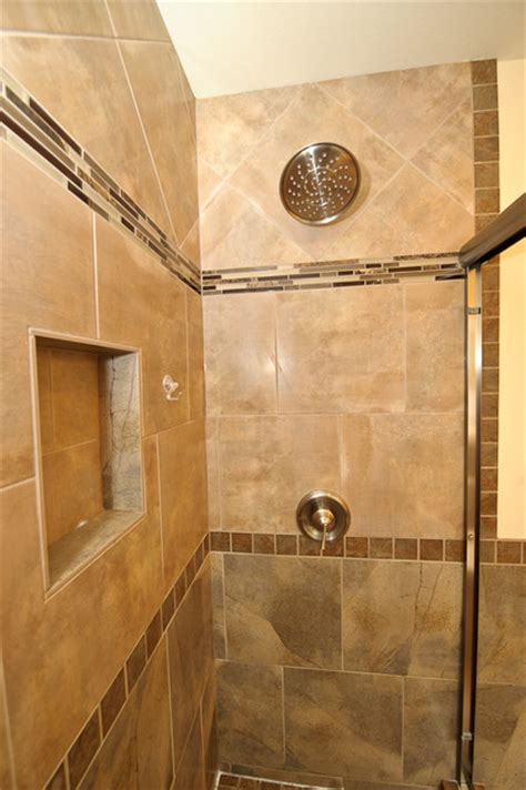 bathroom tile ideas houzz houzz bathroom tile studio design gallery best design