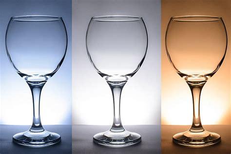 imagenes de como hacer una copa de futbol c 243 mo fotografiar una copa de cristal y lograr un resultado
