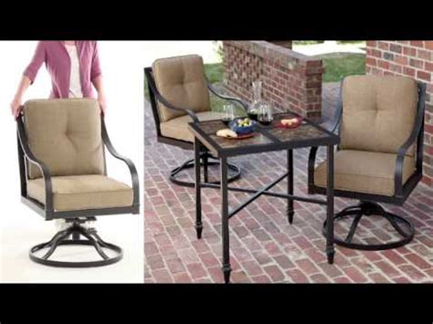 la z boy ls lazboy s complete collection for sears outdoor