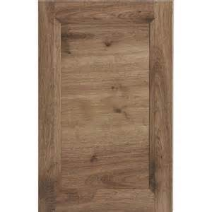 profile wrapped kitchen cabinet door laminated kitchen