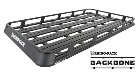 Rhino Roof Rack Dealers by Pioneer Tray 2000mm X 1140mm Rhino Rack