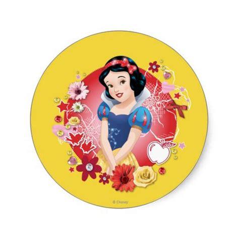 Nail Sticker Princess Disney Snow White 1489 best images about disney princess merchandise on princess and