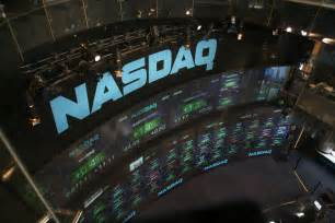 Stock Market Day After Is The Stock Market Open Today