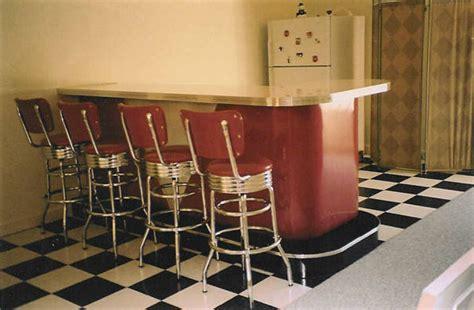 shaped zodiac bar custom  home bar basement bar