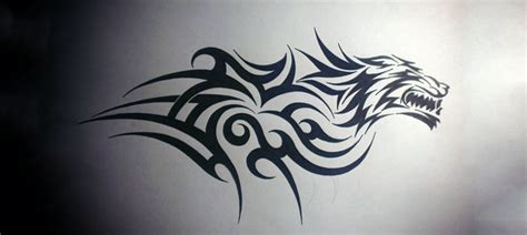 tattoo tribal masculina tatuagens masculinas tribal melhores modelos