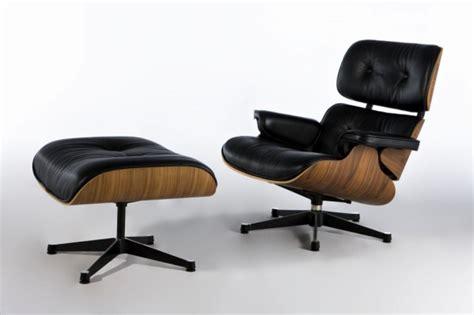 Rocking Recliner Chair オシャレなデザイナーズが激安 ジェネリック家具通販のおすすめサイト15選 シンプルライフ