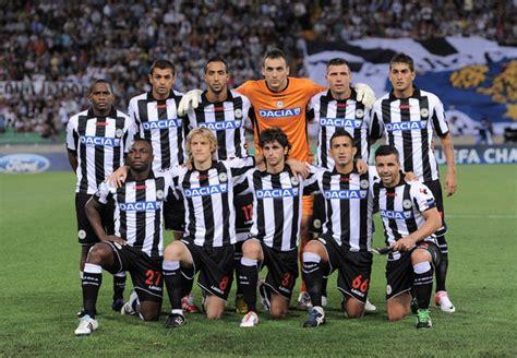 udinese calcio  sc braga uefa champions league play