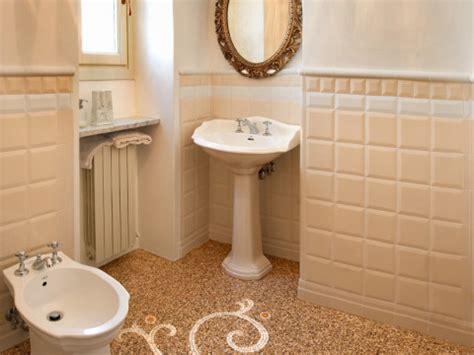 pavimenti alla genovese vigo mosaici seminato alla genovese