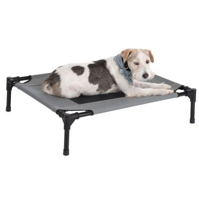 Foldable Pet Bed by Foldable Pet Bed Soft Pet Bed Replacement Covers Free