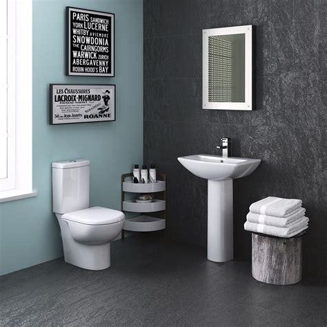 soluzioni bagni piccoli bagni piccoli moderni 24 proposte funzionali con
