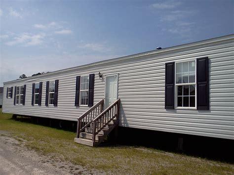clayton tru singlewide down east realty custom homes spring fever singlewide down east realty custom homes