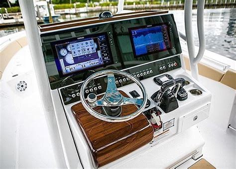boat dash pictures 56 best center console helms images on pinterest center