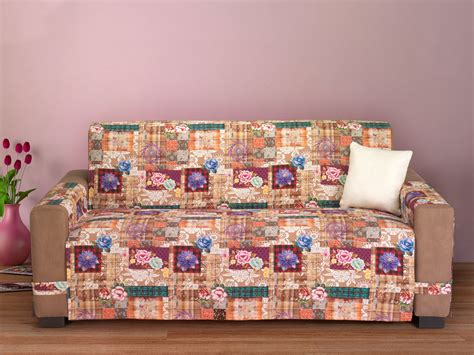 patchwork sofa cover best price new sofa cover cover far 232 patchwork