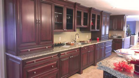 kitchen remodel cost cost of kitchen remodel archives new cabinet
