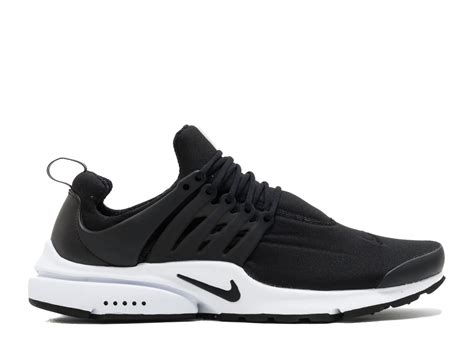 Sepatu Nike Fresto 1 air presto essential nike 848187 009 black black white flight club