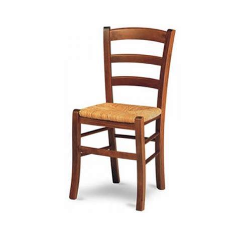 sedie per taverna sedie impagliate per la taverna refosco molena