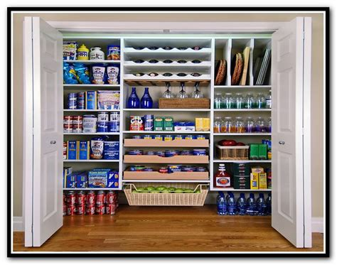 wood pantry shelving systems home design ideas