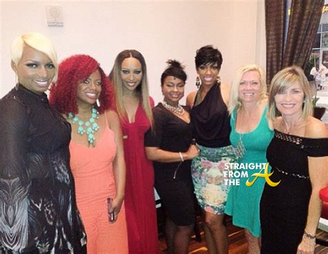 jodie rowlands hair stylist who is porsha stewarts hairstylist porsha stewart hair