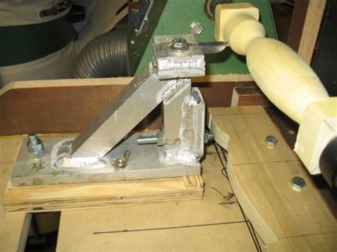 Diy Wood Duplicator Pdf Woodworking Wood Lathe Duplicator How To Build Diy Woodworking Blueprints Pdf Wood