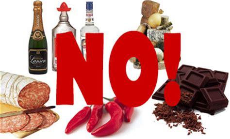 alimentazione post intervento emorroidi emorroidi cura e rimedi fai da te