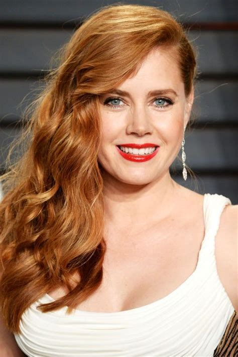 actress with bright red hair 496 best images about makeup for redheads on pinterest
