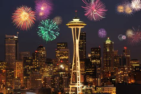 new year parade seattle 2015 another reason to celebrate the seafair summer fourth at