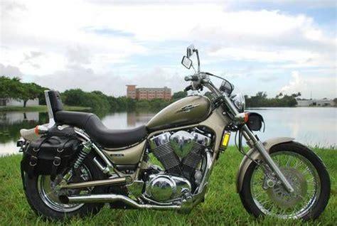 Suzuki Ct50 2008 Suzuki Boulevard Vs1400 For Sale On 2040motos