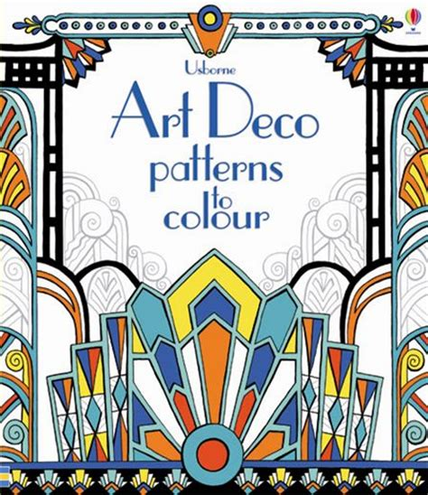 usborne coloring books for adults deco colours images