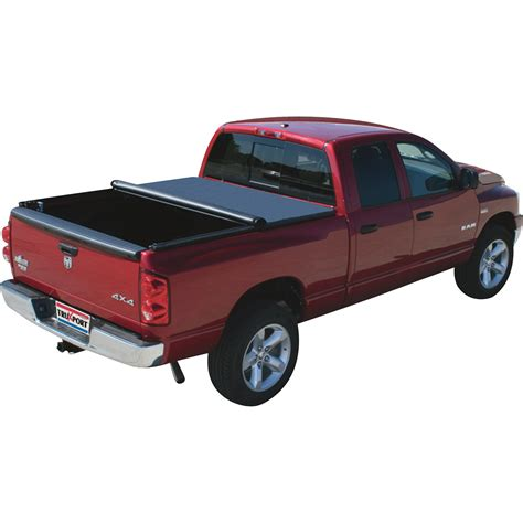 pick up truck bed covers 11 methods of bed covers pickup domination bangdodo