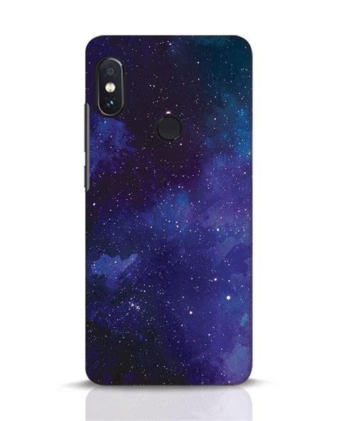 mobile covers xiaomi redmi note 5 pro mobile covers cases interstellar