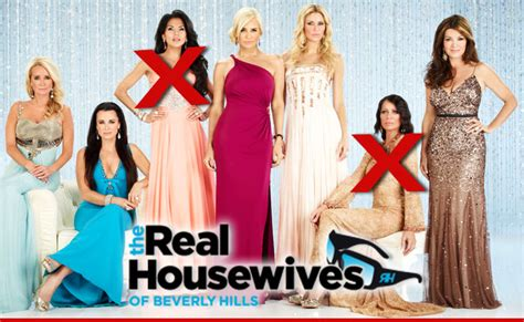 how many real hwifes of beverly hills have hair extensions real housewives of beverly hills housewives