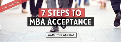 Do You Need Ba To Get An Mba by Extracurricular Activities In Your Mba Admissions Profile