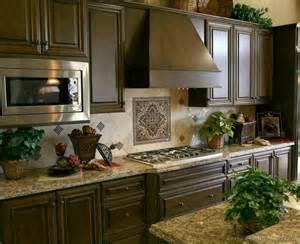 kitchen backsplash materials 579 best images about backsplash ideas on pinterest