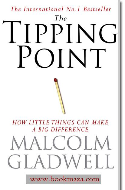 Books by malcolm gladwell pdf download fast books by malcolm gladwell pdf download fandeluxe Gallery