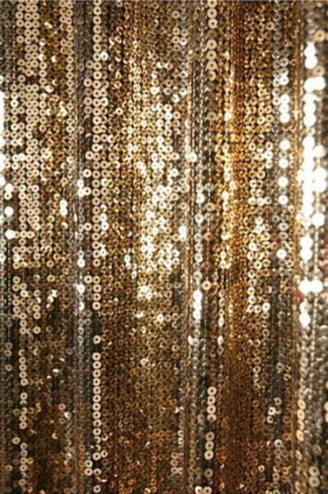 gold beaded curtains details about gold sequins beaded curtain drapery panel