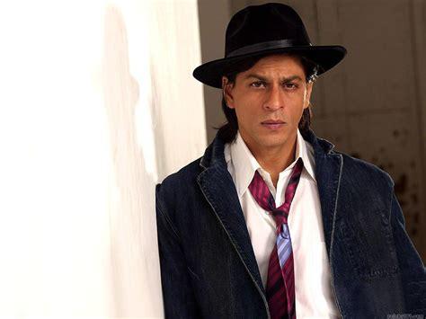 Shahrukh Khan Private Blog: Wallpaper Shahrukh Khan