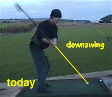 easy golf swing easy golf swing