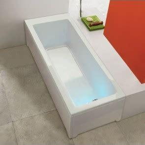 guscio vasca da bagno gusci vasche vasche da bagno complete vasche da bagno
