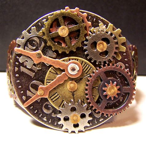 clock gears tattoo clock gears gears clocks and gemstones clock
