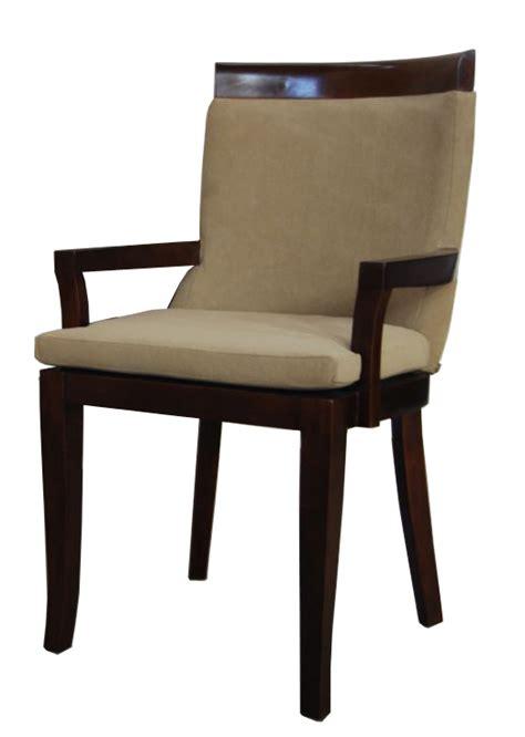 Writing Chair by Writing Chair Teak Garden Furniture