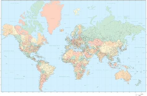 us and world map world map with us states and canadian provinces adobe