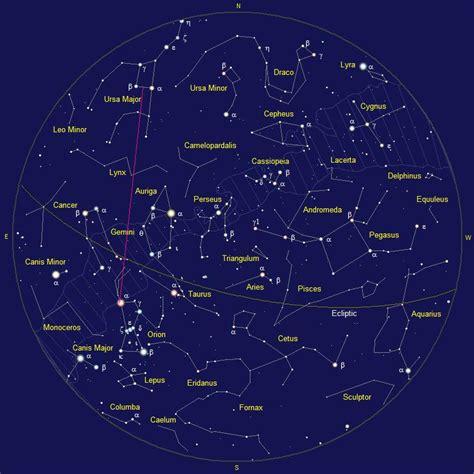 bintang sirius wallpaper polaris star map pics about space