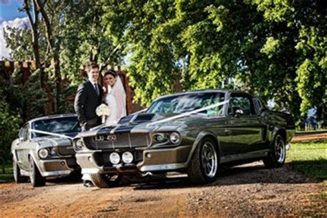 must mustangs and hire cars p l wheelers hill
