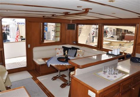 jon boat for sale ri 2018 defever 52 euro yacht for sale in portsmouth ri