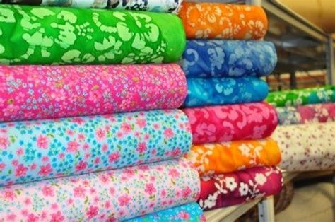 stoffe tappezzeria vendita on line i artigianato dove comprare stoffe e tessuti on line