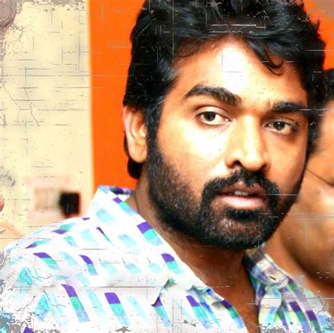 actor vijay sethupathi hd photos vijay sethupathi recent photo gallery hd images download