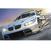 Need For Speed Hd Wallpapers 1080p  HD Desktop