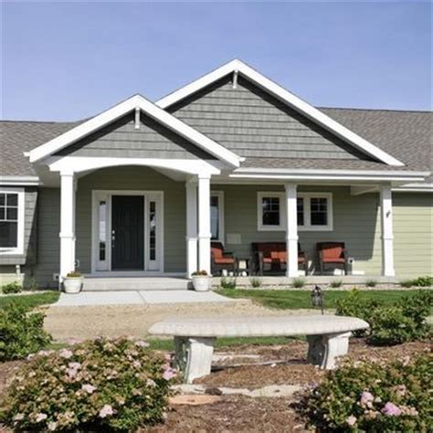 Cape Cod Home Floor Plans best 25 ranch house additions ideas on pinterest house