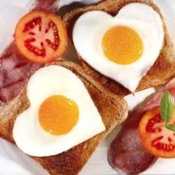 4 Best Foods To Eat Before Bed Fit Amp Frugirl Breakfast Ideas