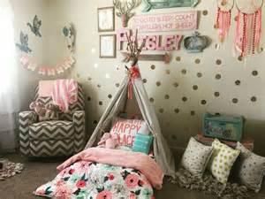 Toddler Bedroom Accessories C841fd506ca9383fb81f1a95a055a56e Jpg 736 215 552 Braelyn